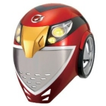 ultimate gear dx go-on red